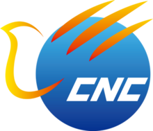 CNC World logo.png