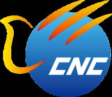 CNC-mondlogo.png