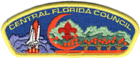 Central Florida Council.png