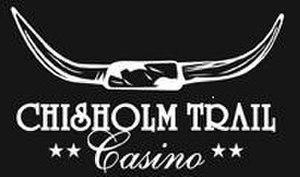 Chisholm Trail Casino - Image: Chisholmtrail