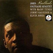 Жанр: Jazz Качество: flac, stereo Общее время звучания...  Альбом от создателя современной джазовой школы John...