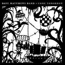 [Image: 220px-Come-tomorrow-cover-art.jpg]