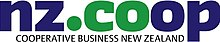 Cooperative Business New Zealand logo.jpg