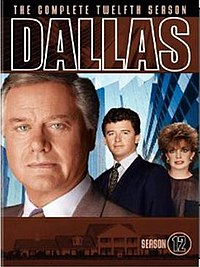 Dallas (1978) Season 12 DVD cover.jpg