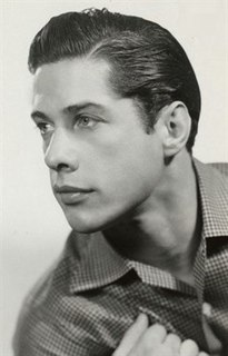 Harold Lang American dancer and actor