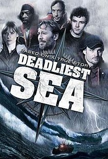 Deadliest Sea FilmPoster.jpeg