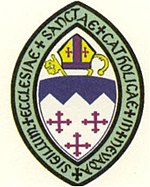 Diocese of Nevada seal.jpg