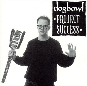 Project Success - Image: Dogbowl Project Success