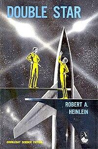 HEINLEIN DOUBLE STAR EPUB DOWNLOAD