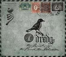 Dredg-the-pariah-low-res-2009.jpg