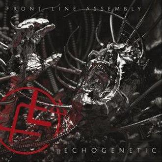 Echogenetic - Image: Echogenetic fla