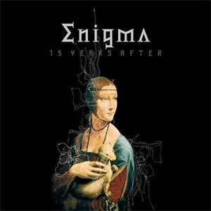 15 Years After - Image: Enigma 15 Years After