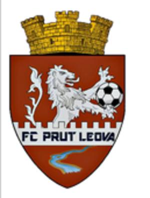 FC Prut Leova - Logo