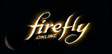 Firefly Online Logo.png