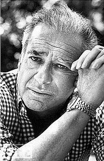 John Frankenheimer American film and television director (1930–2002)