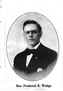 Frederick Wedge 1912.jpg