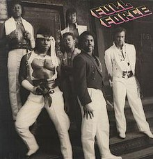 Full force debut album cover.jpg