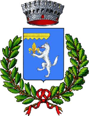 Gargnano