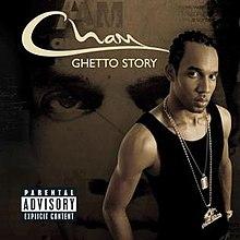 Cham (singer) - WikiVisually