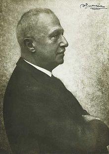 Giovanni Agnelli.jpg