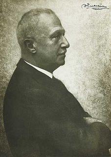 Giovanni Agnelli Italian entrepreneur