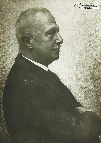 Giovanni Agnelli - Giovanni Agnelli