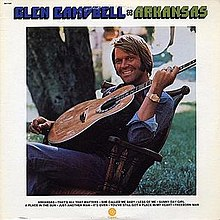 Glen Campbell Arkansas album cover.jpg