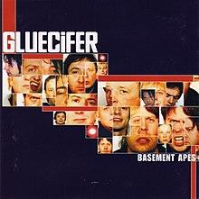 discografia gluecifer