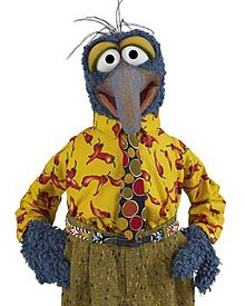 Gonzo the Great.jpg