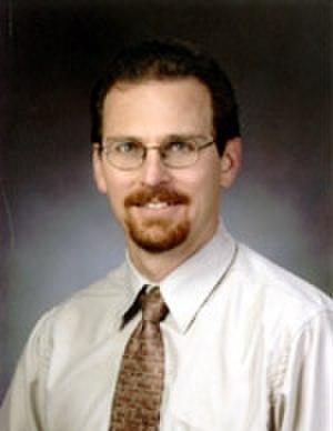 Kevin Granata