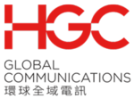 HGC Global Communications Limited Logo.png