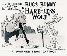 HareLessWolf Lobby Card.png