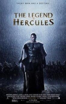 Hércules (2014 film) poster.jpg