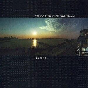 Hudson River Wind Meditations - Image: Hudson River Wind Meditations