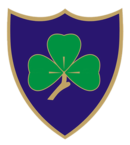 Hurling club logo.png