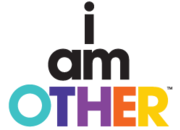 I am OTHER logo.png