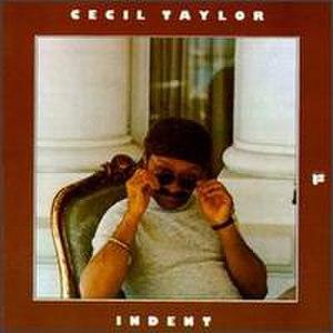 Indent (album) - Image: Indent (album)