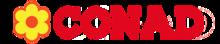 Italian Conad Logo.png