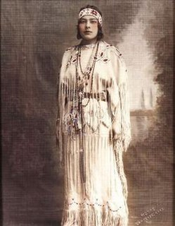 Josephine Myers-Wapp Comanche educator and artist, weaver
