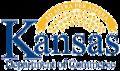 KSDOCommerce Logo.png