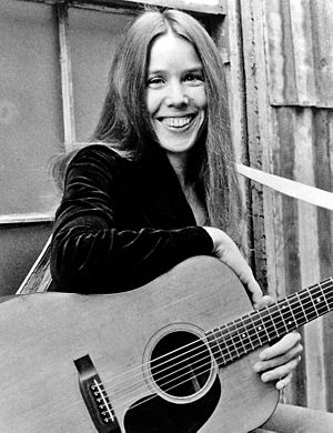 Kate Wolf - Wolf circa 1980