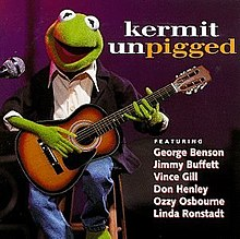 Kermit Unpigged cover.jpg