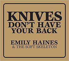 Knives-Don't-Have-Your-Back.jpg