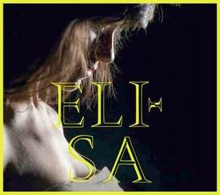 <i>Lanima vola</i> 2013 studio album by Elisa