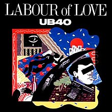 Labour of Love - Wikipedia
