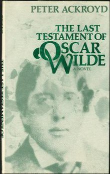 oscar wilde stories summary