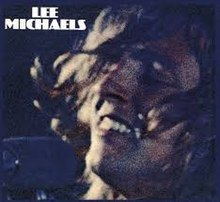Lee Michaels (album).jpg