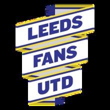 Leeds Fans Utd Wikipedia