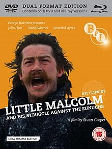 Little Malcolm FilmPoster.jpeg