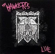 Live - The Hawklords.jpg
